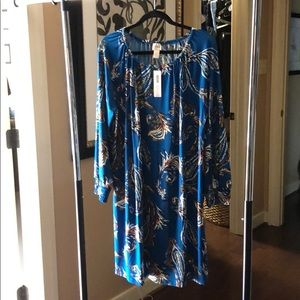 Chicos Dress